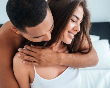 Can sex during first trimester cause miscarriage